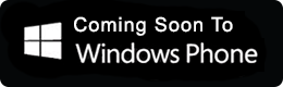 windowscomingsoon